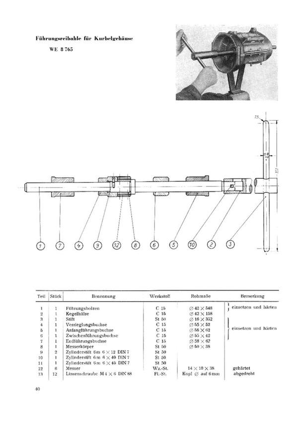 p70repairmanual page42 littlecartrader little car trader yamaha p 70 user manual Yamaha P95