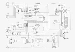 honda n600 wiring diagram example electrical wiring diagram u2022 rh huntervalleyhotels co Honda CR 250 Wire Diagram Honda Goldwing Wiring-Diagram